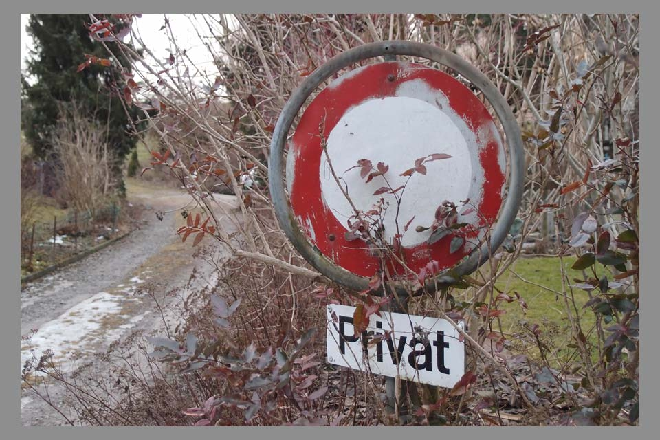 Privat - Feb. 2012, KK